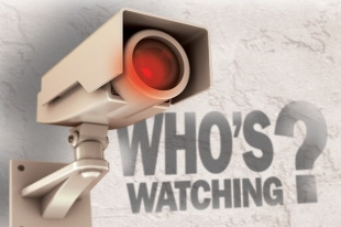 privacy vs national security essay Cnn opinion rounded up a selection of essays about privacy and  worked up  over the revelation that the national security agency has been.