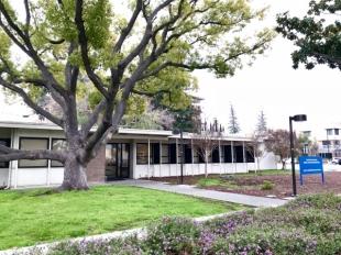 Supervisors set aside $6M for teacher housing in Palo Alto   News