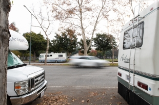 Citywide RV ban to be considered by council Tuesday | News